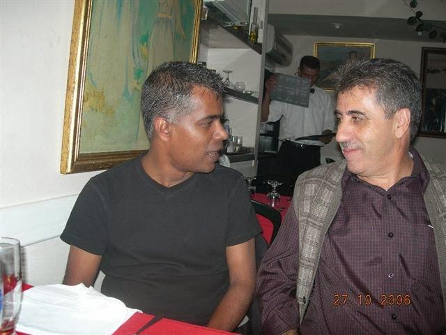 2006-10-3-Tunis start-up2.jpg