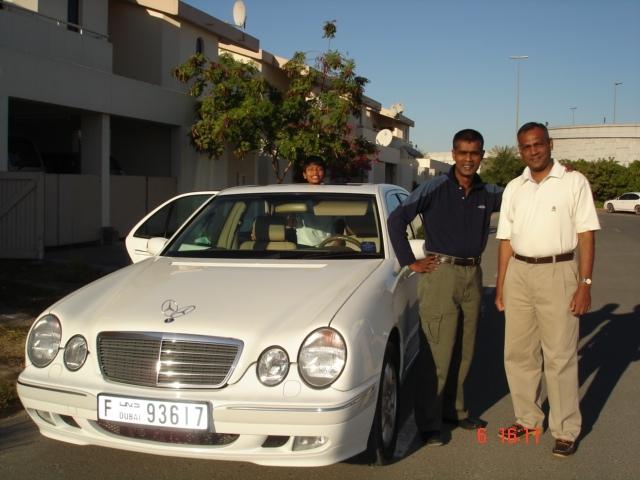 Malik & Me in June 2011 in DXB.JPG