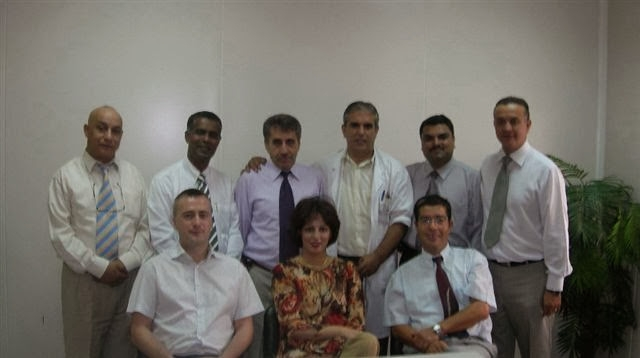 2006-10-30-Tunis start-up7.jpg